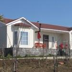 Prefab Modular Homes Sale Read Sources