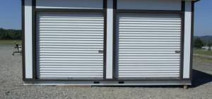 Prefab Self Storage Building Sales Installation Design Accessories