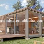 Prefab Shipping Container Homes Sale China Modular
