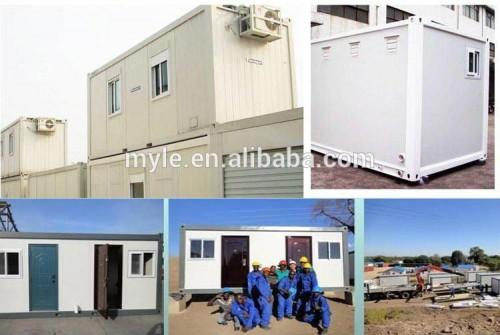 Prefab Shipping Container Homes Sale