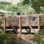 Prefabricated Bridges