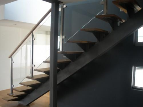 Prefabricated Diy Staircases Easy Installation Our