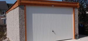 Prefabricated Garage Prices Garages Costs