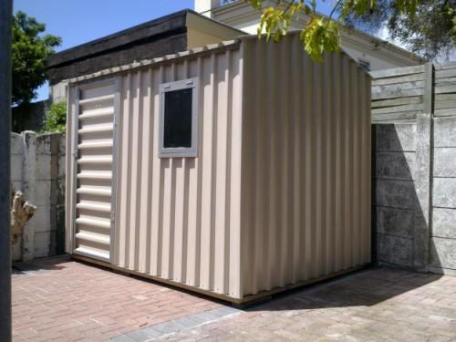 Prefabricated Garden Sheds Turn Your Life Around Perfect