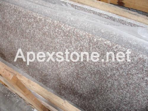 Prefabricated Granite Countertop