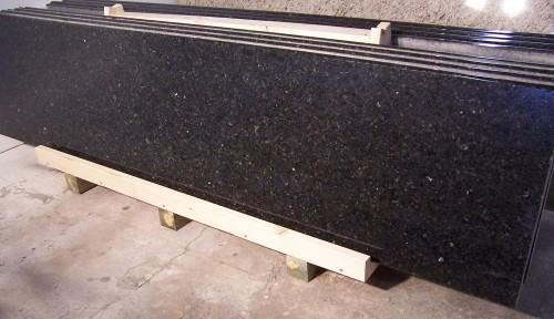 Prefabricated Granite Countertops Uba Tuba