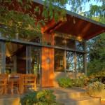 Prefabricated Home Portland Oregon