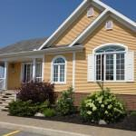 Prefabricated Home Sale Iris Gatineau Outaouais
