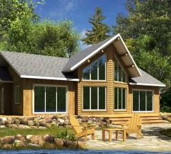 Prefabricated Homes For Sale