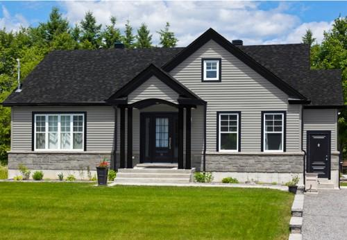 Prefabricated Home Sale Saint Laurent Gatineau Outaouais