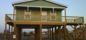 Prefabricated Homes Houston Texas Selection Prefab