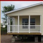 Prefabricated Homes Rice Lake Affordable