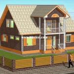 Prefabricated Houses Residential Price Suppliers