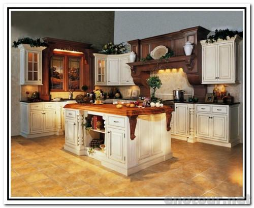 Prefabricated Kitchen Cabinets Los Angeles