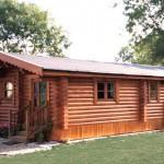 Prefabricated Log Houses Cabins Garages Gazebos Latvia Homes