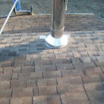 Prefabricated Metal Chimneys Long Island