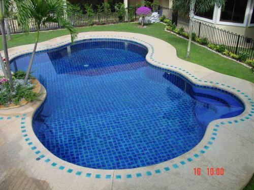 Prefabricated Swimming Pool Mechanical Room Body Easy Build