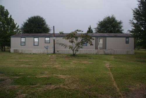Preferred Mobile Homes Pre Owned Grand Rapids