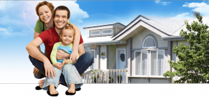 Premiere Resource Mobile Home Financing