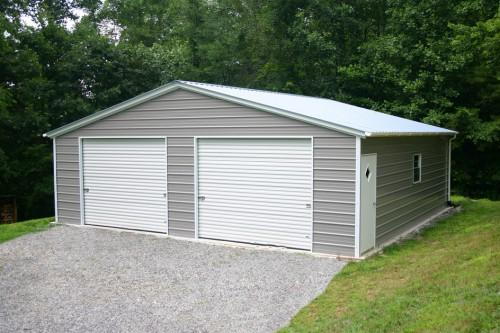 Price Carport Instantly