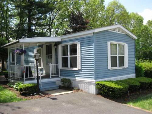 Price Sell Very Neat Clean Home Move