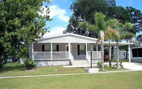 Prices Its Snowbird Mobile Home Rent Florida Cottage