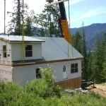 Prices Modular Prefabricated Homes Properties Alaska