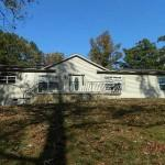 Privately Owned Homes Estate Foreclosure Mobile Kentucky