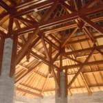 Products Bali Roof Structures