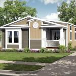 Products Services Manufactured Homes Advantage