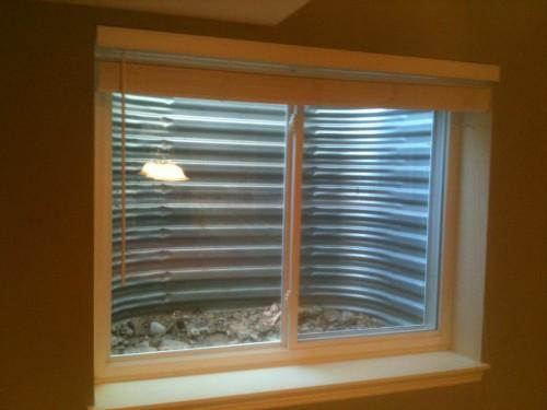 Professionally Installed Replacement Builder Project Ideas Expert