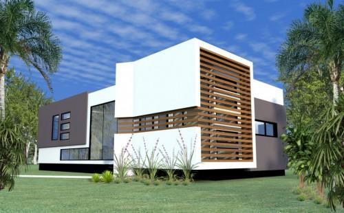 Projects Luxury Home Western Australia Series