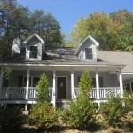Homes For Sale In Clayton Ga
