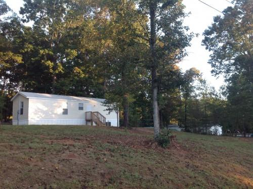 Property Mobile Home Sale