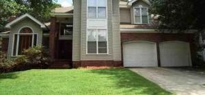 Property Sale Circle Slope Simpsonville