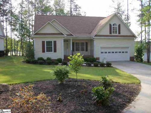 Property Sale Meadow Tree Court Travelers Rest