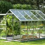 Pros Cons Greenhouse Growing