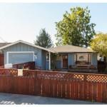 Mobile Homes For Sale In Santa Cruz