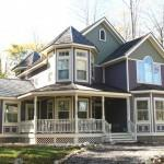 Pure Country Modular Homes