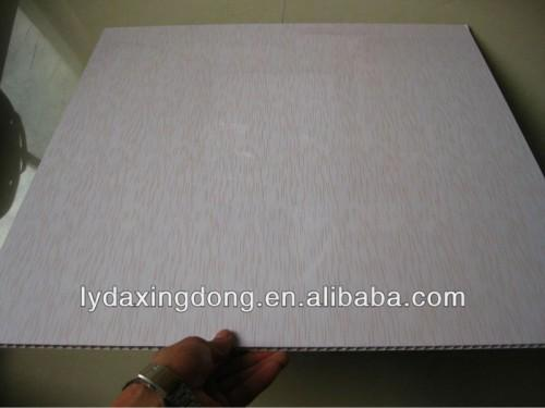 Pvc Ceiling Panels Wall