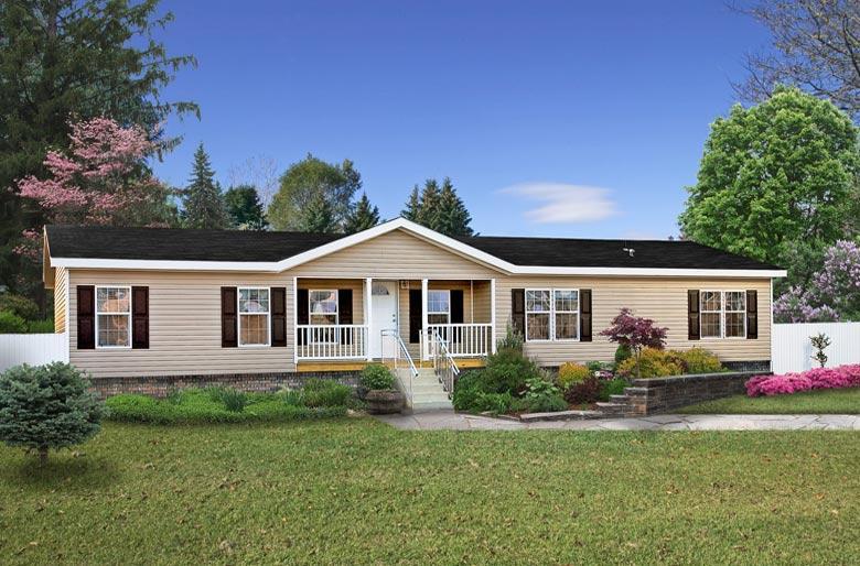 Quality Affordable Housing Kabco Home Builders River Birch