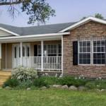 Quality Manufactured Mobile Homes Oklahoma City