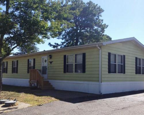 Raleigh Used Mobile Homes Home Rentals