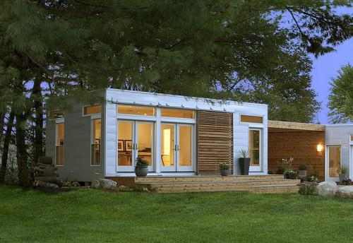 Random Post Green Prefab Homes Home Design Modular