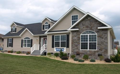 Rated Modular Home Builders Open House Clayton Manufactured Homes