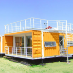 Read More Via Modular Shipping Container Homes Arqtainer