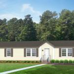 Real Estate Find Clayton Engineering Company Profile Home Prices