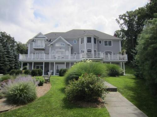 Real Estate Listings Connecticut Homes Sale William Pitt