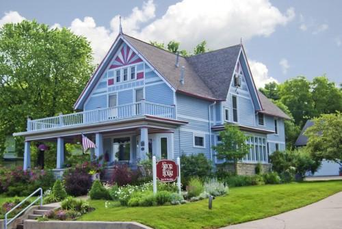 Real Estate Sale Listingid Green Bay
