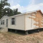 Redman Mobile Homes Home Access Users Can